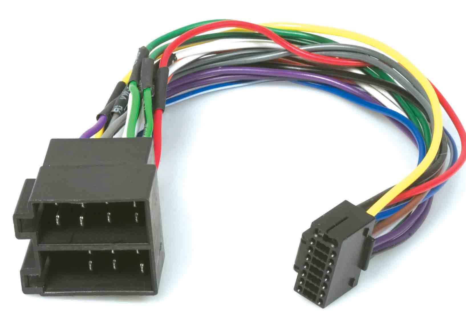 monaco rv wiring diagram wiring diagrams mashups co Cooper 6107 Wiring Diagram monaco rv wiring diagram wiring diagram cooper 6107 wiring diagram