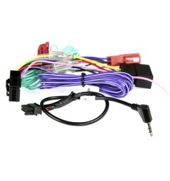 aerpro first choice gm performance wiring harness aerpro wiring harness pioneer [ 2611 x 2611 Pixel ]