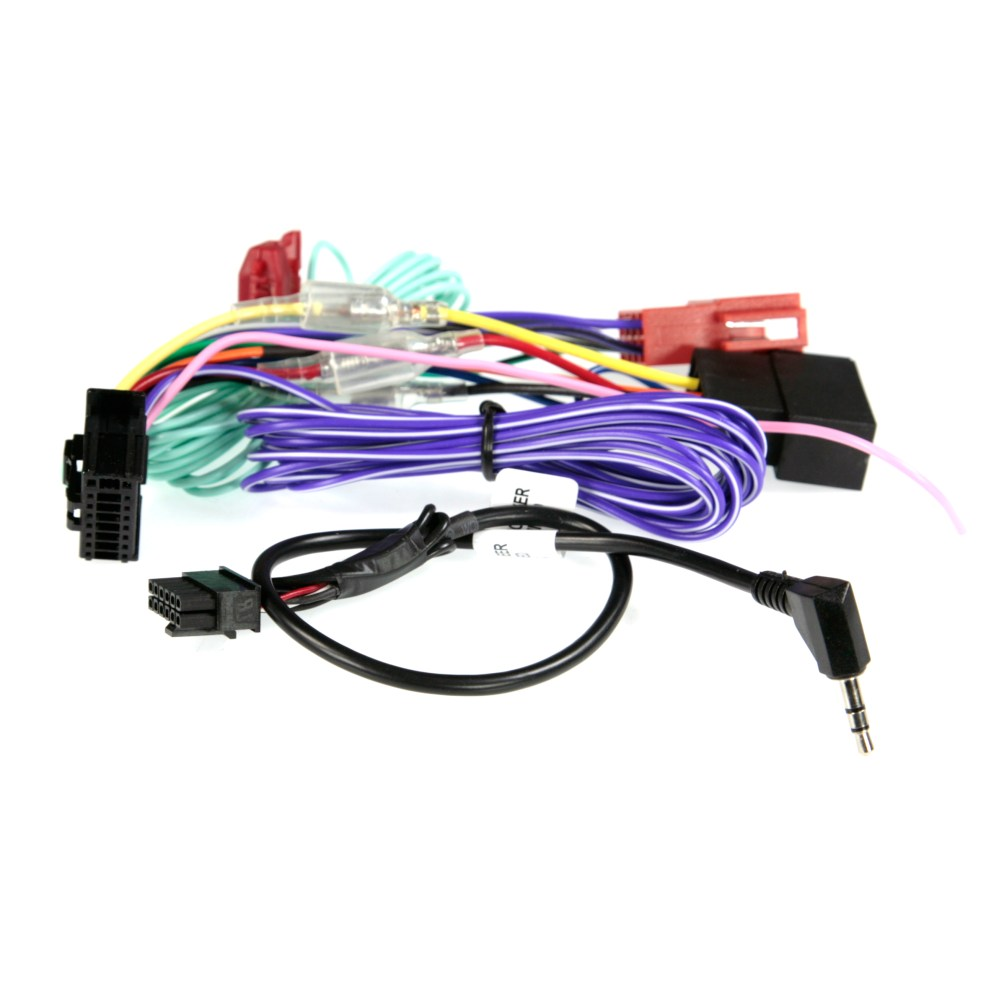 medium resolution of aerpro first choice gm performance wiring harness aerpro wiring harness pioneer