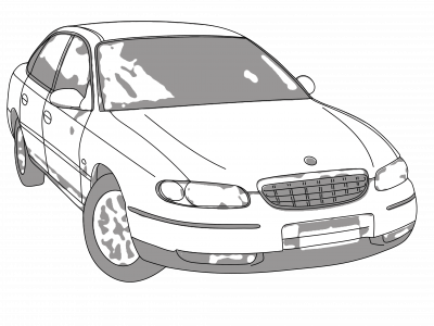 holden wb statesman wiring diagram 2003 ford focus starter wh clock wires whwiringdiagramjpg diagrams simple 1999 series