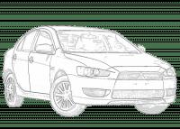 cj lancer wiring diagram radio mitsubishi steering wheel toyota mr2 spyder ~ odicis