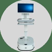 autonomous-guided-work-station-00