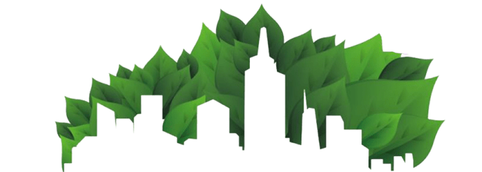 kisspng-environmentally-friendly-eco-cities-icon-green-building-design-5a9aba54986233-8451969615200896846242