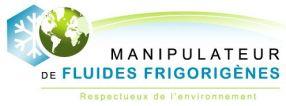 logo-manipulateur-fluides