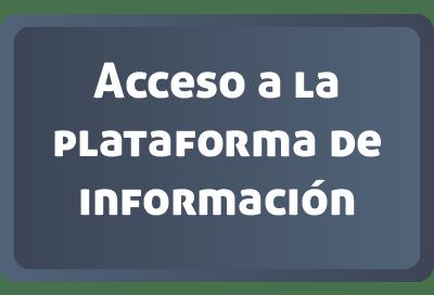 boton_plataforma