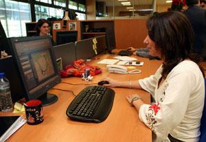 >Discriminación laboral femenina, ¿ aún existe ? (2/3)