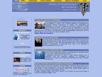 NEC - Núcleo de Espeleologia de Condeixa