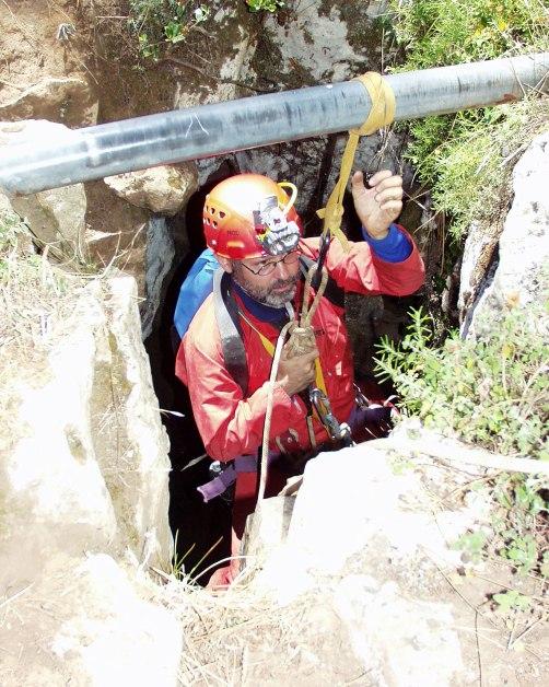 2006-07-22-Arroteia-Curso-P7220091
