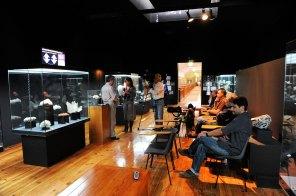 web-r-Museu-Geológico-Lisboa-Leopardo-