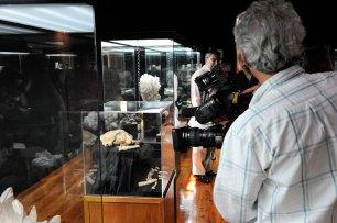 web-r-Museu-Geológico-Lisboa-Leopardo-FTR_3030