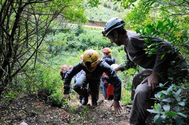 web-r-noticia-2010-05-09-Festa-da-Juventude_RMF1242_RMF0750