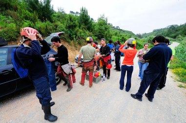 web-2011-05-21-Conplexo-Carsico-da-Maçeira-A.R.T.E_RMF5353