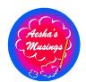 Aesha's Musings