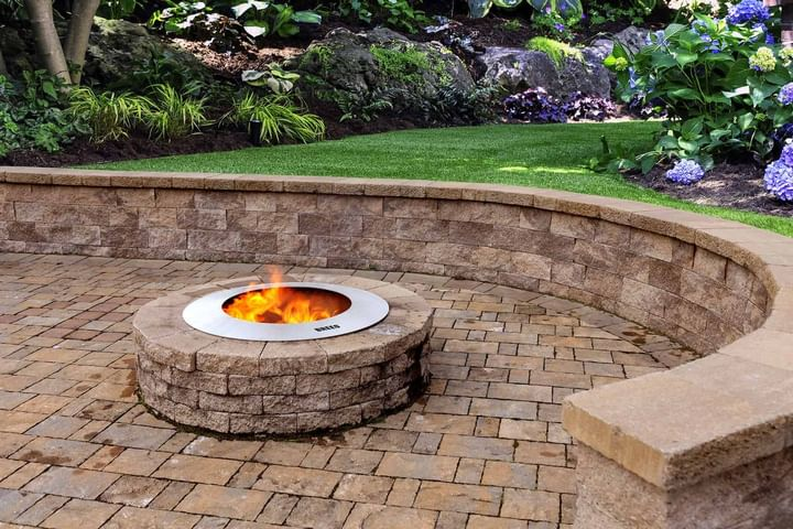 aes blog archives aes hearth and patio