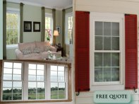 Aes Home Improvements Tampa Florida replacement windows and doors