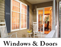 Aes Home Improvements Tampa Florida replacement windows