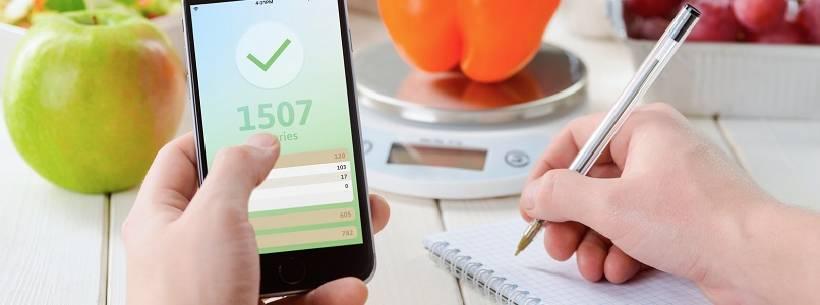 Kalorienzufuhr, Kalorienverbrauch (CICO): Die ganze (wissenschaftliche) Wahrheit
