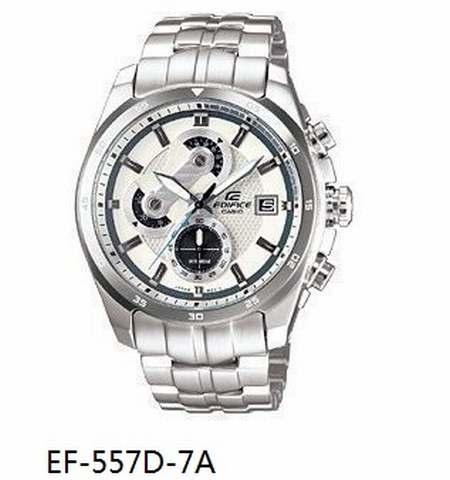 reloj casio sgw 500,reloj casio venta chile,relojes casio