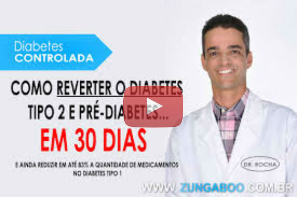 diabetes controlada yt