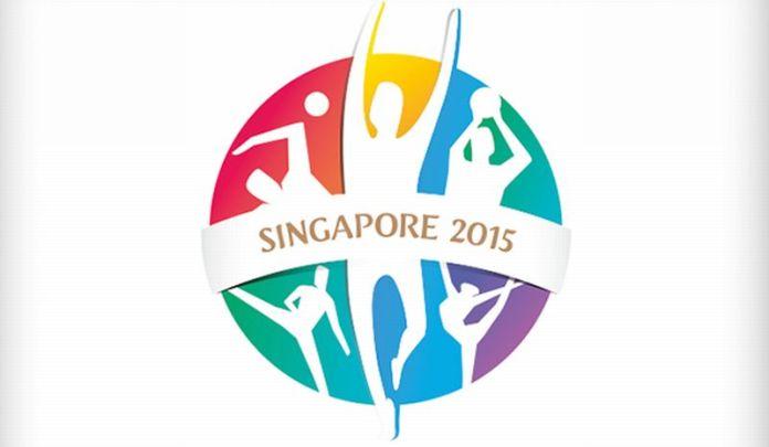 SEA Games 2015, Target Indonesia