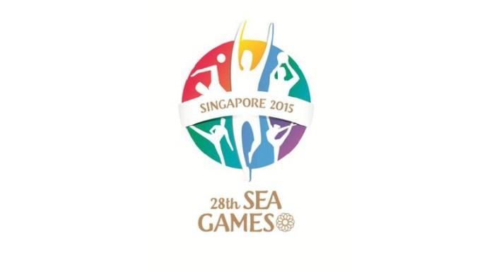 SEA Games Singapura