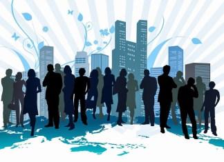 Mengembangkan Bisnis Online Dengan Jasa Seo