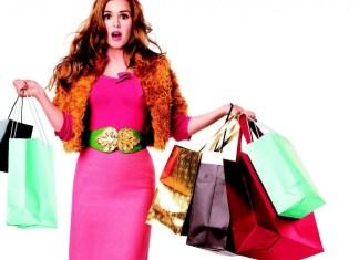 Toko Fashion Model Terbaru