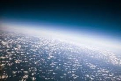 Suara Terompet Misterius yang Berasal Dari Langit