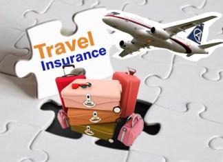 Asuransi Perjalanan sebagai Pilihan Investasi Terbaik