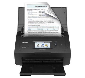 Printer Murah Tanpa Kabel
