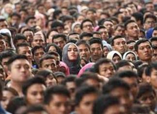 Tips Mendapatkan Pekerjaan Secara Cepat Di Jakarta