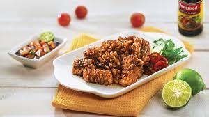 Nestle Indofood Melengkapi Resep Makanan Indonesia