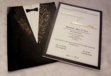 cetak undangan pernikahan