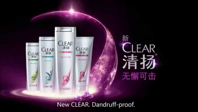 clear-shampo