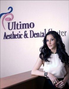Aesthetic Clinic