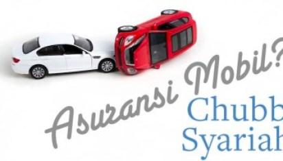 asuransi mobil syriah