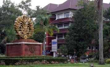 Kampus-UI-Pendidikanindonesia.com_