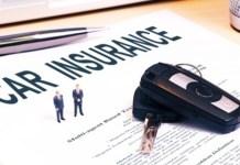 Cara klaim asuransi
