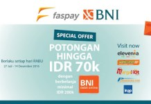 payment​ ​gateway​ Indonesia