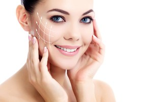 Dermal Fillers Treatment