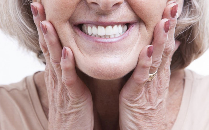Care-Your-Dentures - Aesthetic Dental and Denture Clinic