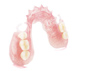 clear-clasp - Aesthetic Dental and Denture Clinic