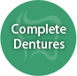 complete-dentures-ico - Aesthetic Dental and Denture Clinic