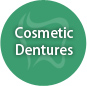 cosmetic-dentures-ico - Aesthetic Dental and Denture Clinic