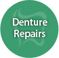 denture-repairs-ico - Aesthetic Dental and Denture Clinic