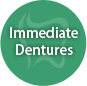 immediate-dentures-ico - Aesthetic Dental and Denture Clinic