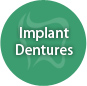 implant-dentures-ico - Aesthetic Dental and Denture Clinic
