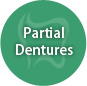 partial-dentures-ico - Aesthetic Dental and Denture Clinic