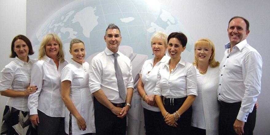 Advanced Cosmeceuticals Profileshot