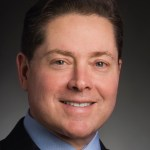 Dr James E Vogel
